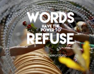 refuse